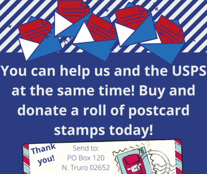 support usps (1)